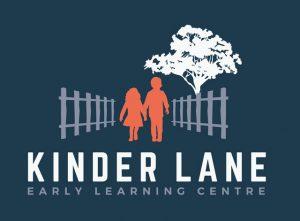Kinder Lane